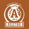 certificazione mps logo