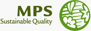 logo MPS gecertificeerd